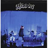 Genesis Live [Definitive Edition Remaster] ~ Genesis