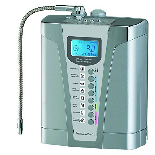 less-then-half-msrp-best-price-anywhere-es4-life-water-ionizer-compare-to-kangan-tyent-chanson