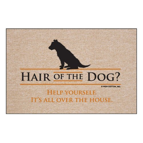 -hoher-baumwolle-hair-of-the-dog-doormat