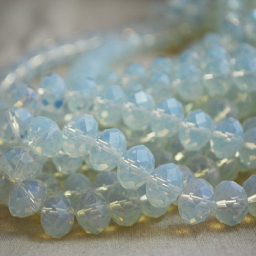 30-opalite-moonstone-faceted-rondelle-disc-beads-10-x-8mm