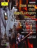 Der-Ring-des-Nibelungen-:-Intégrale