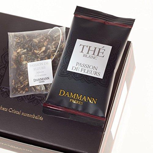 dammann-freres-passion-de-fleurs-tea-24-wrapped-crystal-envelopped-tea-bags