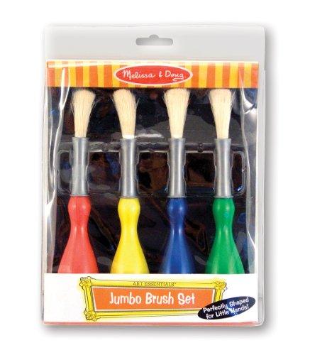 melissa-doug-jumbo-paint-brushes-set-of-4