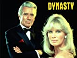 Dynasty: Oil, Part 1