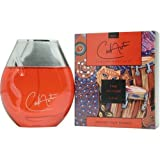 Carlos Santana By Carlos Santana For Men. Cologne Spray 3.4 oz