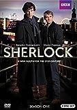 Sherlock: Season One [DVD] [Import]