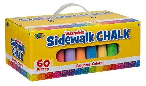 poof-60pc-sidewalk-chalk