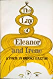 The lay of Eleanor and Irene