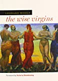 img - for The Wise Virgins book / textbook / text book