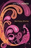 Bombay Stories (Vintage Classics)