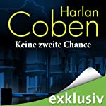 Keine zweite Chance | Harlan Coben