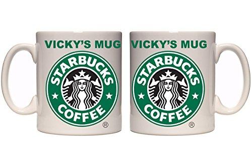 starbucks-coffee-juko-tazza-personalizzata-con-qualsiasi-nome-tazza-da-caffe