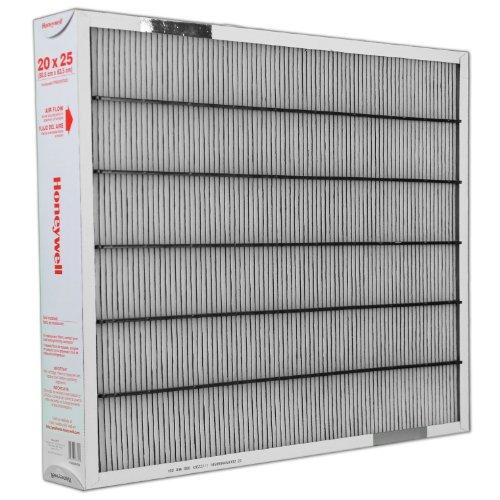Honeywell FR8000F2025 Media Filter for TrueCLEAN Air Cleaner