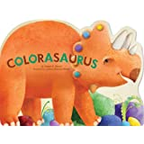 Colorasaurus