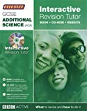 Mr Nigel Saunders Bitesize Interactive Revision Tutor: Additional Science (AQA) GCSE (Bitesize GCSE)