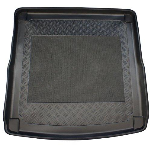 trunk-bandeja-para-audi-a4-b8-8k-avant-wagon-2008-bandeja-con-bedliner-estera-antideslizante-4050319