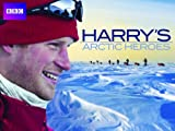 Harry's Arctic Heroes: Episode 1