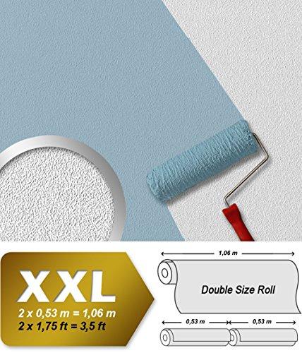 papier-peint-non-tisse-edem-377-60-a-peindre-pour-mur-et-plafond-texture-decorative-2650-m2