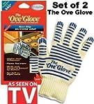 Ove Glove Hot Surface Handler,Oven Mi...