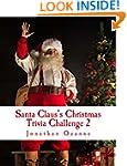 Santa Claus's Christmas Trivia Challe...