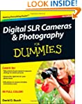 Digital SLR Cameras & Photography For...
