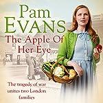 The Apple of Her Eye | Pam Evans