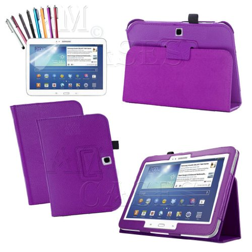 am-caser-pu-leather-slim-full-body-flip-stand-case-cover-for-galaxy-tab-3-101-p5200-p5210-p5220-with