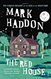 The Red House (0099570165) by Mark Haddon