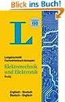 Langenscheidt Fachw�rterbuch Kompakt...