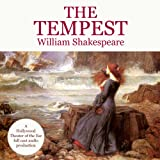 img - for The Tempest book / textbook / text book