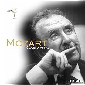 Mozart: Piano Sonata No.13 in B flat, K.333 - 1. Allegro