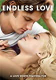 Endless Love [Import USA Zone 1]