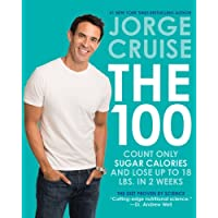 Jorge Cruise (Author)  75,700% Sales Rank in Books: 3 (was 2,274 yesterday)  Release Date: May 21, 2013  Buy new: $25.99  $18.10