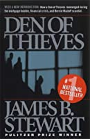 Den of Thieves (English Edition)