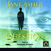 The Question | [Jane Asher]