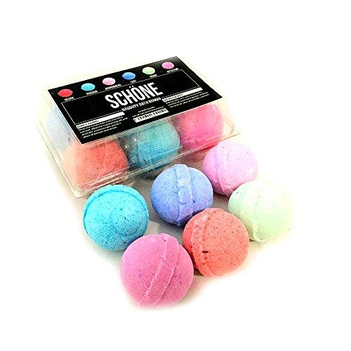 schone-bath-bombs-naughty-pack-of-6