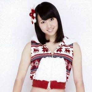 AKB48公式生写真Theater 2011.December 12月【小林香菜】