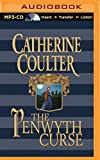 The Penwyth Curse (The Song Novels Series)