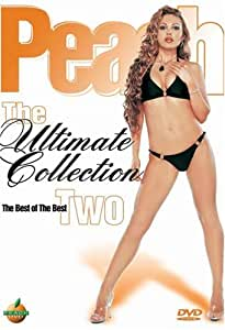 Amazon.com: The Ultimate Collection:The Best Of The Best, Vol. 2: Crissy Moran, Jesse Capelli