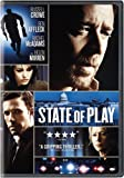 State of Play (2009) (Bilingual)