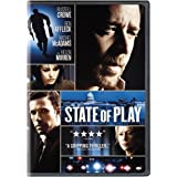 State of Play ~ Russell Crowe