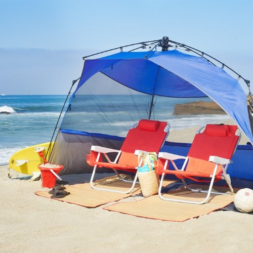 : beach tent umbrella - memphite.com