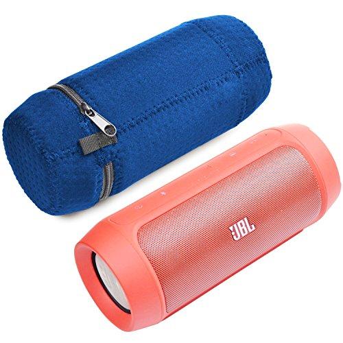 case-wonder-neuer-portable-slim-travel-wasserdicht-reissverschluss-hulle-schutztasche-beutel-tasche-