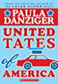 United Tates Of America (Turtleback School & Library Binding Edition)