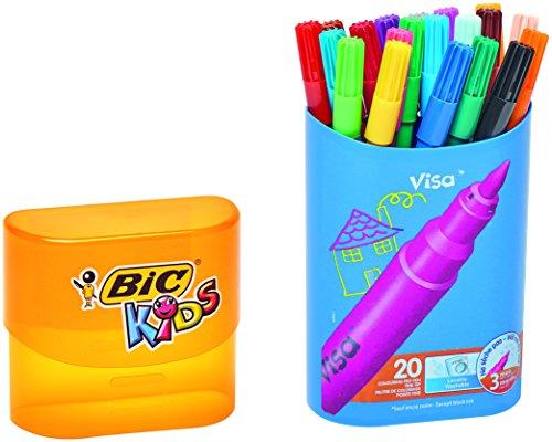 bic-kids-visa-caja-de-rotuladores-caja-de-20