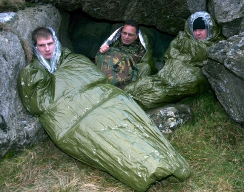 Military Bivy Tent Amp Image Is Loading Dutch Army Hooped