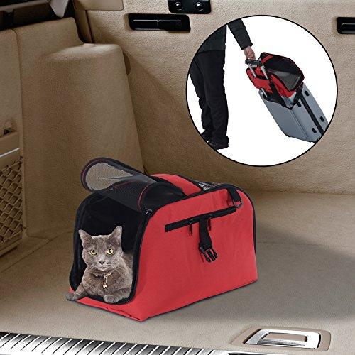 transportin-perro-gato-plegable-portatil-correa-bolso-estera-lana-maleta-trolley-viaje-mascota