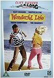 Wonderful Life [Import anglais]