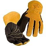 Bm88 Size Xl Mig Weld Glove - Revco