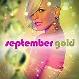 Gold-International Album Edition
